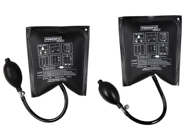 Powerfix® Montagekissen-Set