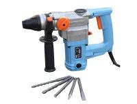 Workmen® Bohrhammer