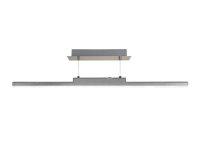 LIVARNO LUX® LED-Deckenleuchte grade