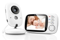SYOSIN VB603 Video Baby Monitor Babyphone