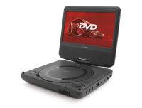 Caliber MPD110 - tragbarer DVD-Player
