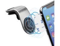 KREMER - Magnetischer Smartphonehalter