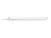Brilo LED-Unterbauleuchte weiß