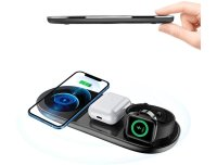 TodayI Wireless Charger - 5in1