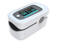 MomMed® Pulsoximeter 0413