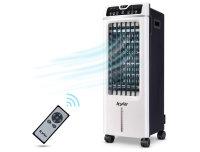 IcyAir Mobile Klimaanlage