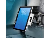 KREMER® Universeller Tablet-Halter