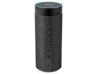 MEDION® P61110, WLAN Lautsprecher mit Amazon Alexa