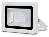 UNITEC LED Strahler für den Außenbereich -...