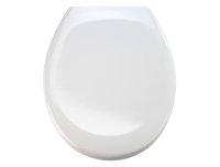 Wenko® Premium WC-Sitz Ottana Weiß