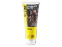 PUREWORK® Handwaschpaste