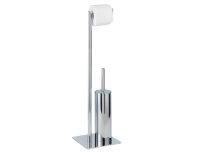 Wenko® Stand WC-Garnitur Recco