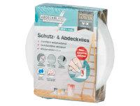 Abdeckblitz® Schutz- & Abdeckvlies 0,03 x 50 m...