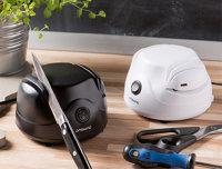 Studio® Elektrischer Allesschärfer weiß