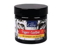 Tiger-Salbe
