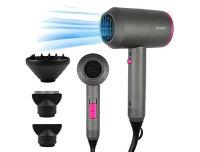 Innoo Tech hair dryer MJ-H19808