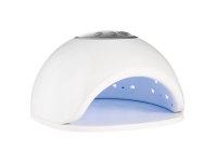 Easy Home UV LED Nageltrockner grau