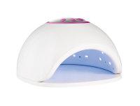 Easy Home UV LED Nageltrockner pink